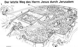 Der_Letzte_Weg_Des_Herrn_Jesus_Durch_Jerusalem