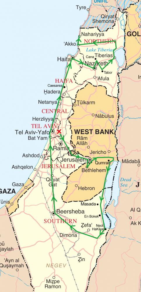 Rundtour_Israel_Ausschnitt